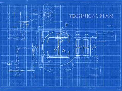 blueprint online free blueprint technical drawing texture free paper
