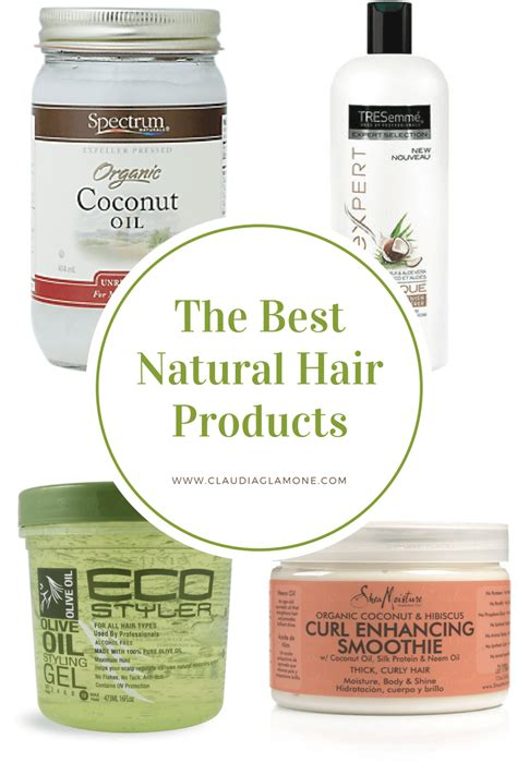 Best Product For Your Hairtui Hair Smoothie by The Best Hair Products For Naturalistas