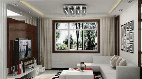 long narrow living room interior design ideas youtube