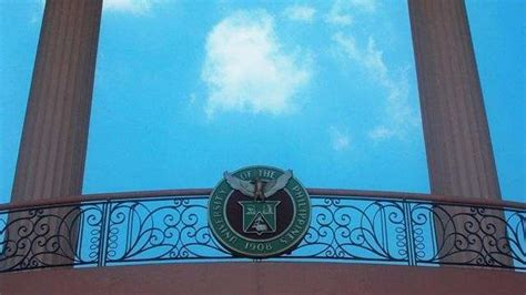 Up Diliman Mba Tuition Fee 2017 by All About The Republic Act 10931 Or The Free Tuition