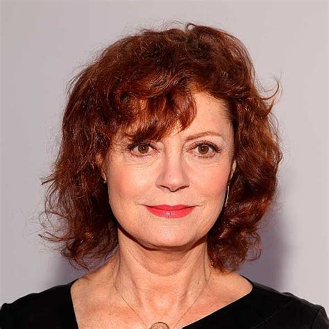 hairstyles for women in their 60s 13 hairstyle ideas for women in their 60s celebrity hair