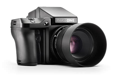 phase one medium format phase one xf iq3 medium format system review