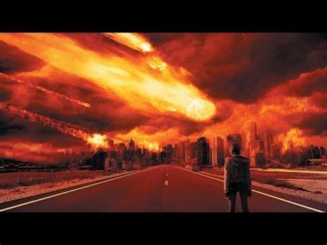 el fin del mundo el fin del mundo es real sebastian silva youtube