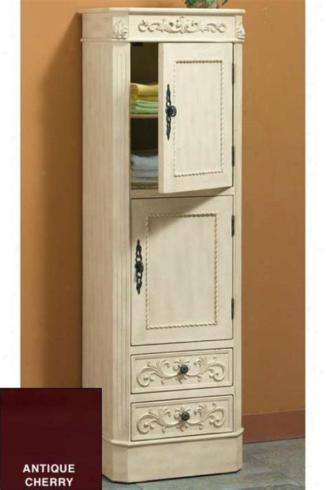 linen armoire 1000 images about towel cabinet on pinterest help me yellow cabinets and furniture