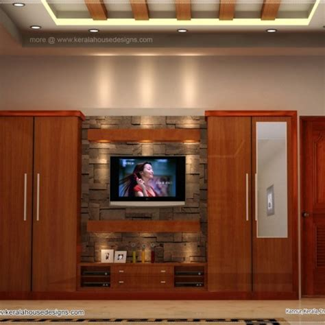 home hall showcase design www pixshark com images mark ruckledge s blog lcd tv showcase designs july 15