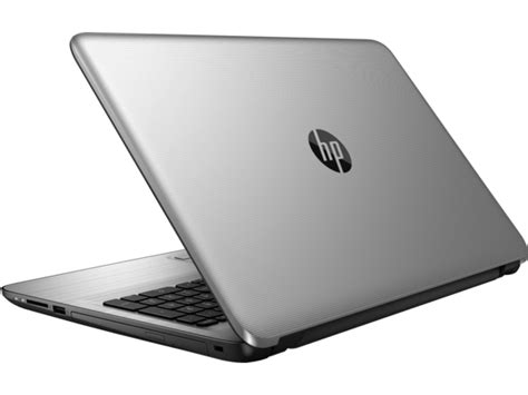 Laptop Hp I3 hp laptop 15 bs0xx i3 6006u dual 2cv64ea 15 6 hd