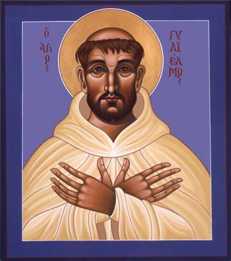 william icon st william catholic church naples fl