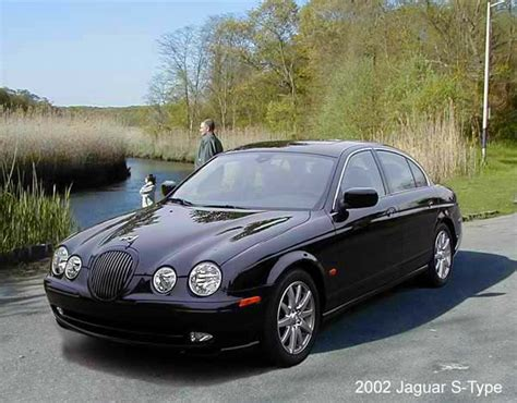 auto air conditioning service 2002 jaguar s type interior lighting 2002 jaguar s type photo gallery carparts com