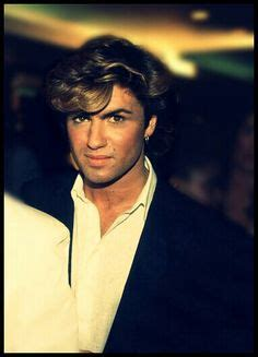 george michael crushes then and now pinterest he was my first crush on pinterest george michael