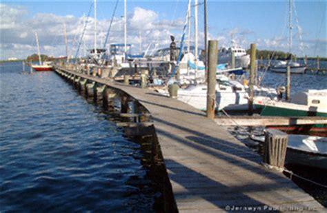 boat supplies fort pierce fl riverside marina atlantic cruising club