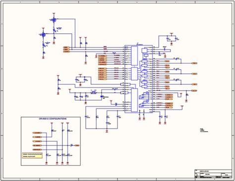 treadmill wiring diagram treadmill controller diagrams