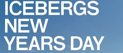 s day new 2015 icebergs new years day 2015 sydney eventfinda