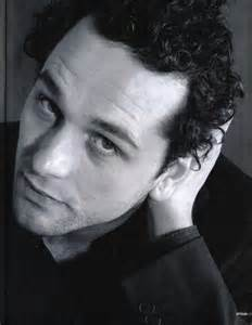 matthew rhys scapegoat 1000 images about matthew rhys on pinterest bbc