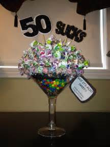 Ideas diy gift 50th birthday party parties ideas birthday party