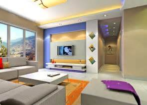 3d Room Design Online Living Room Interior Ceiling Design 3d House Free 3d