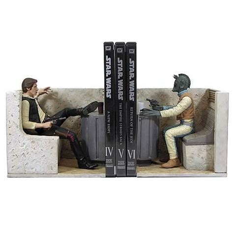 Bookend by 27 Creative Amp Unique Bookends Designs