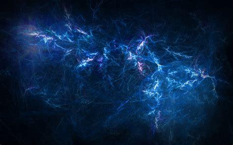 lightning wallpaper hd iphone blue lightning dragon wallpaper hd wallpaper area hd