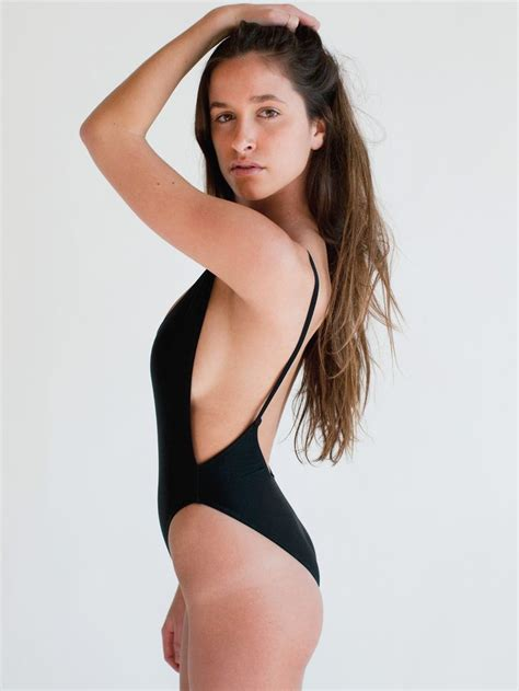 5 Sexiest Pieces To Turn Him On 1 Second by 25 Best Images About American Apparel Bodysuit On