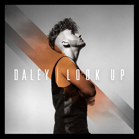 Song Lookup Daley This Is Rnb New R B R B News Photos