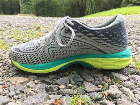 Sepatu Asic Gel Cumulus asics gel cumulus 19 review running shoes guru