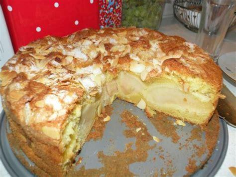 kuchen für kinder ohne zucker kuchen ohne zucker selber backen 4 herrliche rezepte