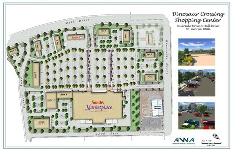 layout of marketplace mall new smith s marketplace lands on mall drive st george news