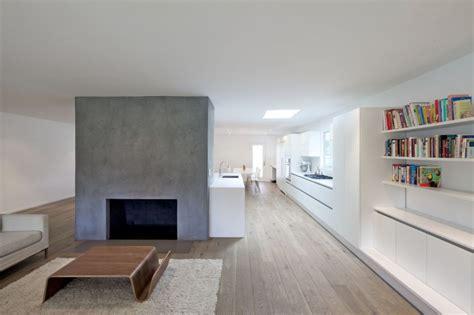 encino home renovation floor plans dan brunn architecture blog hayvenhurst house remodel design by dan brunn