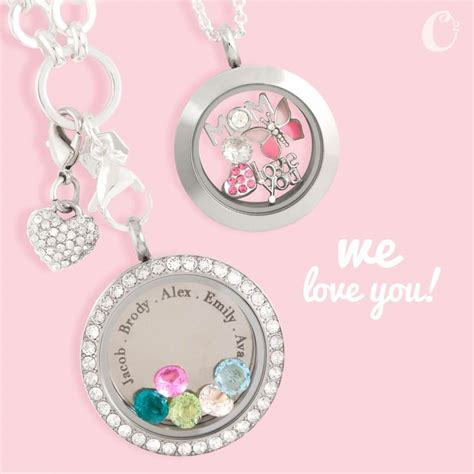 Origami Owl Products - 1000 images about origami owl lockets by b