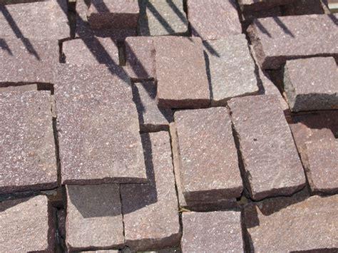 tappeto per correre usato zem enrico marmi prezzi sassi rivestimento muri