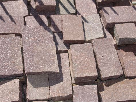 tappeto x correre zem enrico marmi prezzi sassi rivestimento muri