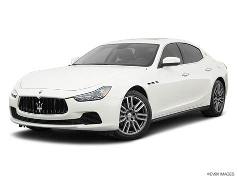 Maserati A7 Price by 2018 Audi A7 Prices Incentives Dealers Truecar Autos Post