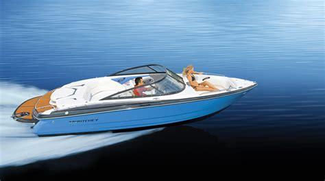 sport boats sport boats monterey boats sport boats