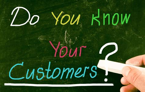 Do You by Do You Your Customers Writeon
