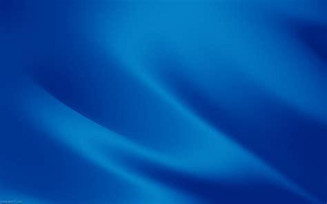 blue background dark blue backgrounds wallpapersafari