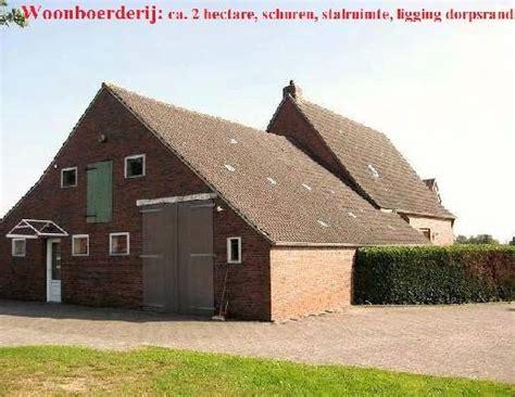 huizen te koop duitsland 142 x huizen in duitsland te koop huisenaanbod nl