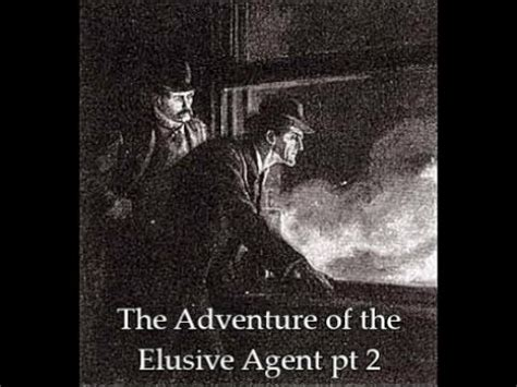 the further adventures of sherlock the haunting of torre books the new adventures of sherlock the adventure of