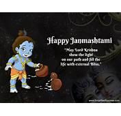 Jay Swaminarayan Wallpapers Bal Krishna Photo