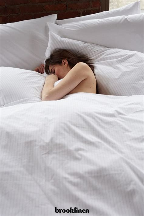 best sheets to sleep on 25 best ideas about best pillows for sleeping on