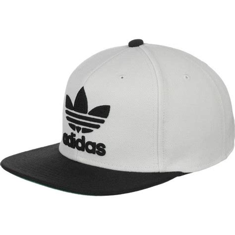 adidas hat beh7hffm online adidas hat