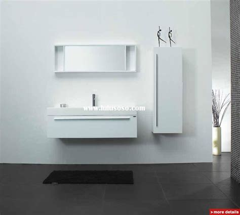 bathrooms products bath bathroom bath products bathroom furniture bathroom