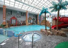 comfort inn cuyahoga falls ohio 1000 images about ohio waterparks on pinterest parks