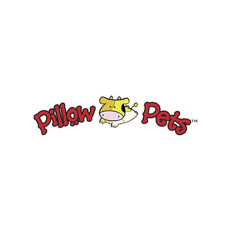 Pillow Pet Promo Code by Pillow Pets Voucher Codes Vouchers