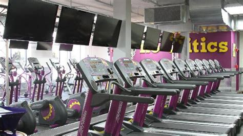 planet fitness bed stuy planet fitness bed stuy 28 images 100 planet fitness