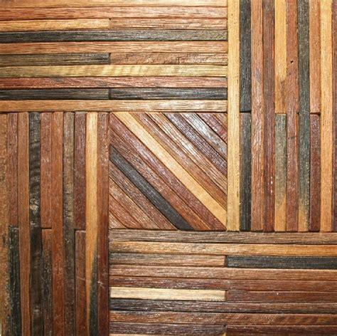 natural wood mosaic tile nwmt038 wood mosaics kitchen backsplash tile strip wood mosaic wall