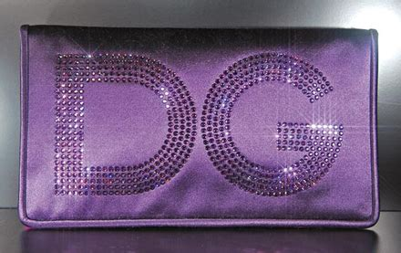 Dazzling Evening Designer Bags From Leiber Dolce Devi Kroell And More dazzling evening designer bags from leiber dolce devi