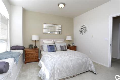 2 bedroom apartments boulder boulder creek rentals sammamish wa apartments com