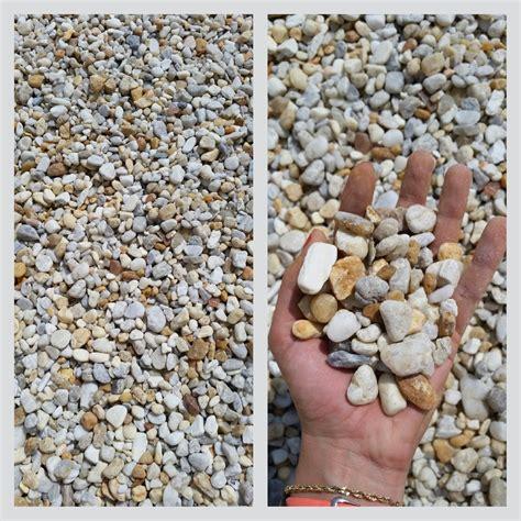 decorative miller sand and landscape supply miller sand