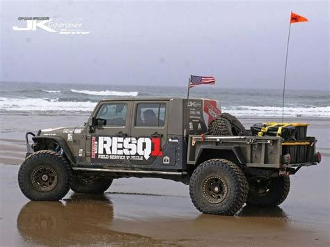 survival jeep 974 best overland road vehicles images on