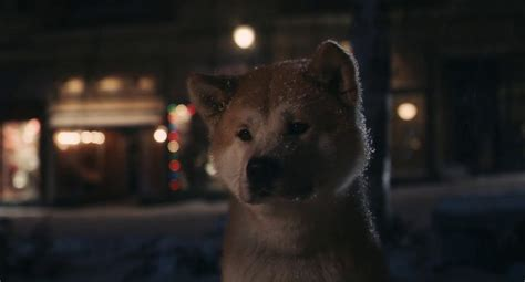 a dogs tale hachi a s tale 2009 yify torrent yts