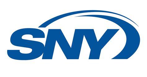 1 Wtc Floor 62 New York 10007 by Affiliates Sny